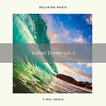 ! ! ! ! ! ! Instant Dream vol. 2