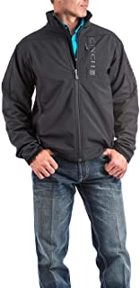 Best cinch western jackets Reviews