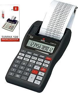 Amazon.es: Impresoras - Calculadoras: Oficina y papelería