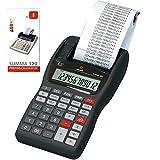 Olivetti Calcolatrici elettroniche