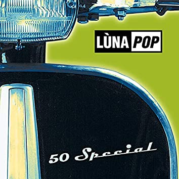 50 Special (20th Anniversary Edition)