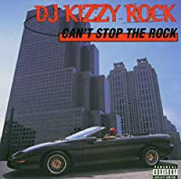 Can't Stop the Rock