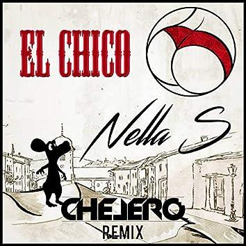 El Chico (Chelero Remix)