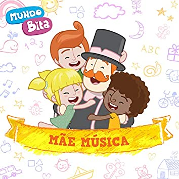 Mãe Música