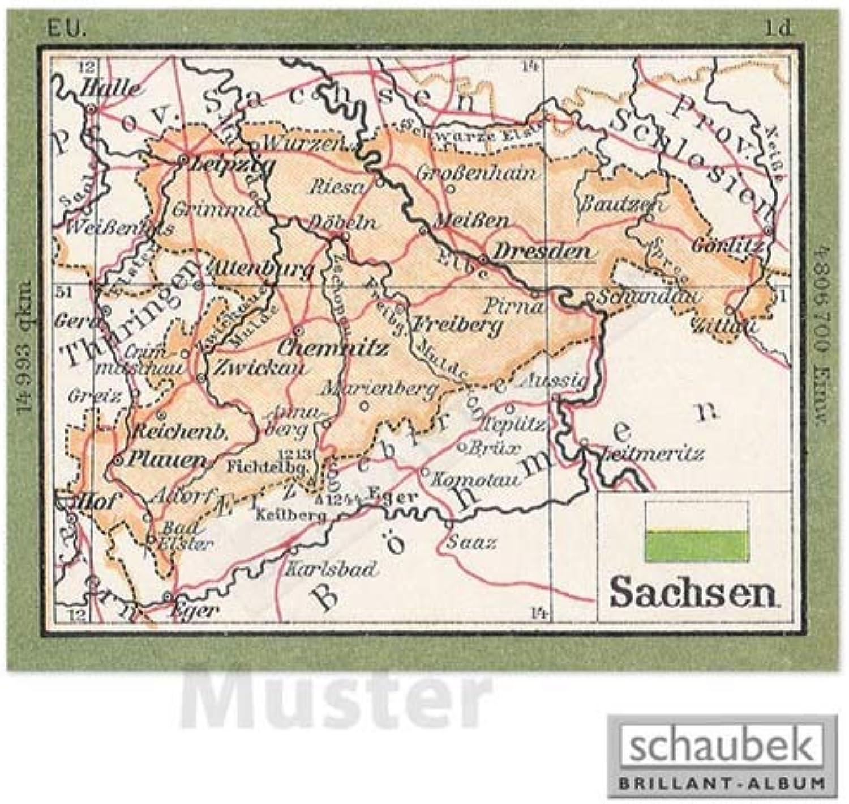 Schaubek Briefmarkengeographie Briefmarkengeographie Briefmarkengeographie Geographie-Wandkarte 100 cm EU31-K100 B00FQDWYJQ | Verschiedene aktuelle Designs  110dcd