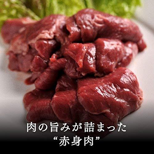 肉のあおやま 1枚1枚丁寧に手切り 生ラムレッグジンギスカン 500g (焼肉 肉 焼き肉 バーベキュー BBQ バーベキューセット)