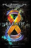Breath (Riders of the Apocalypse) - Jackie Morse Kessler