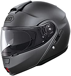 Best Shoei Modular Motorcycle Helmets