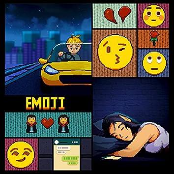 Emoji (feat. Dropekillah)