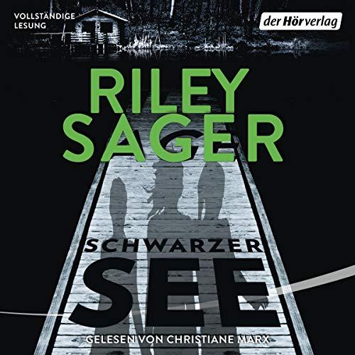 Schwarzer See cover art
