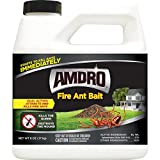 Amdro Granules Fire Ant Bait, 0.375 Pounds