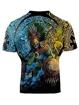 Best aztec shirts for men Reviews