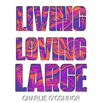 Living Loving Large