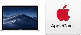 Apple MacBook Pro (de 13 Pulgadas, Modelo Anterior, 8GB RAM, 512GB de Almacenamiento, Intel Core i5 a 2,3GHz) - Plata con ...