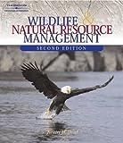 Cheap Textbook Image ISBN: 9780766826816