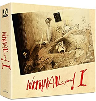 Withnail And I - Limited Edition