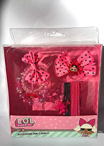 Mehrfarbig Coriex Disney Frozen Geschenkeset M