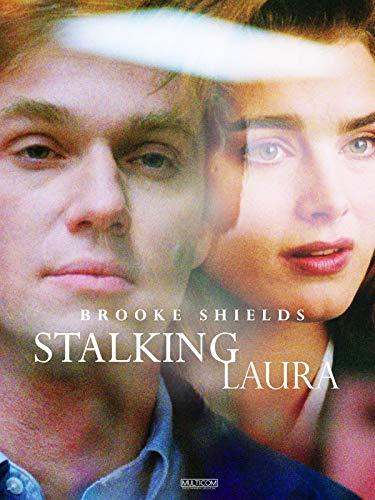 Stalking Laura (4K Restored)