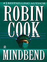 Mindbend (A Medical Thriller)