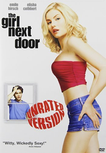 The Girl Next Door (Unrated Version) by 20th Century Fox