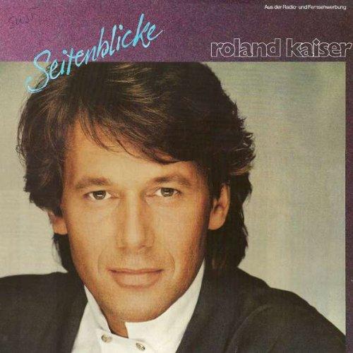 Seitenblicke (1988) [Vinyl LP]