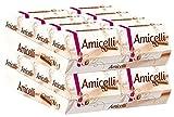 Amicelli Miniatures -