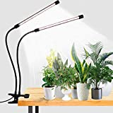 LED Grow Light,6000K...image