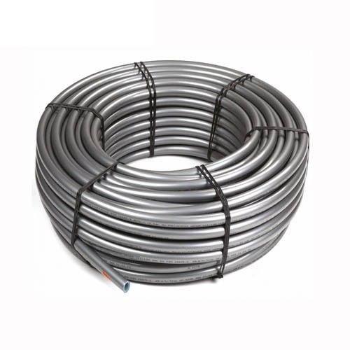 Rehau Rautitan FLEX Verbund Rohr 20x2,8 für Wasser und Wärme - 1/10/20/100 meter (20x2,8-100m)