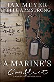 A Marine's Conflict 1