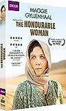 51xzm9UTVbS. SL160  - Au-delà de The Deuce, Maggie Gyllenhaal en 5 films à voir