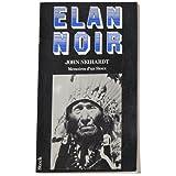 Élan-Noir ou la Vie d'un saint homme des Sioux oglalas