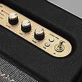 Marshall Kilburn tragbarer Bluetooth Lautsprecher - 2