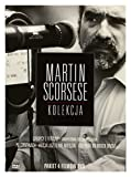 Martin Scorsese - 4 DVD BOX -
