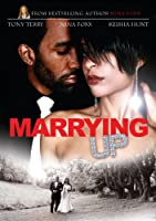 Marrying Up [DVD] [Import]
