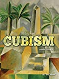 look at cubism (art and music) (english edition)