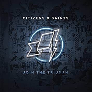 Join the Triumph