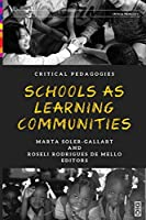 Schools as Learning Communities