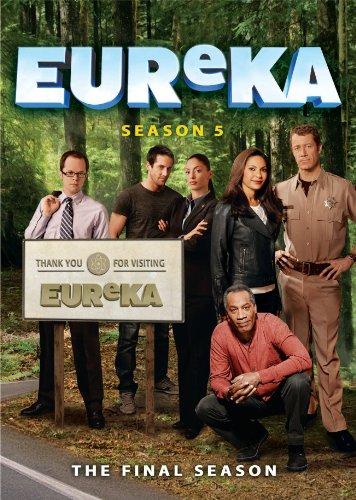 Best eureka season 4 finale on the market