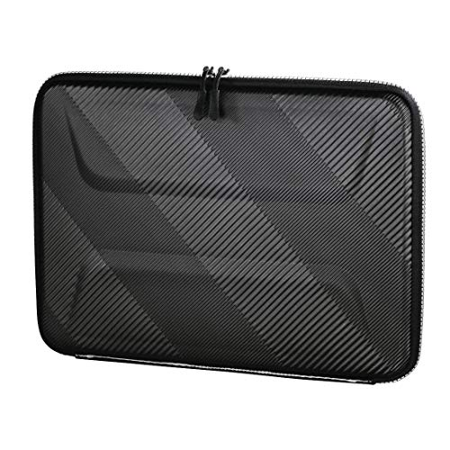 Hama Laptoptasche Jsq. 40 cm Bild
