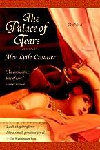 The Palace of Tears: A Novel