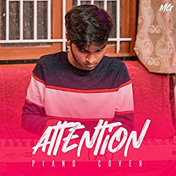 Attention Piano