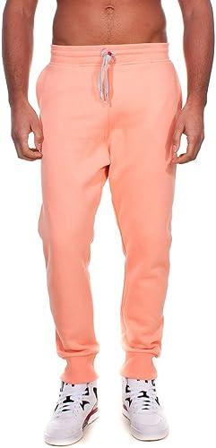 SurvêteHommest Loose Papaye Sweet Pants