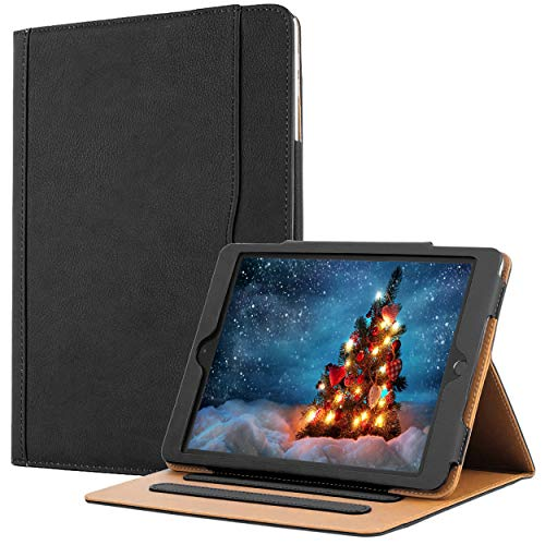 FSPRO Case for iPad 10.2 2021/2020/ 2019 (Generations: 9th/ 8th/ 7th) and...