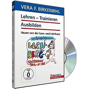 Lehren - Trainieren - Ausbilden 2006. DVD-Video Neues von der Lern- und Lehrfront:Superclub