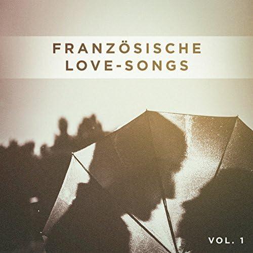 Chanson der Liebe, Liebe: Love Songs