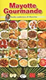 La cuisine de Daourina - Mayotte