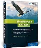 Einführung in SAPUI5: Mobile Apps für SAP entwickeln (SAP PRESS) - Miroslav Antolovic