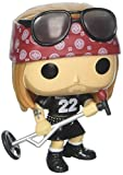 Funko 10688 Rocks 10688 POP Vinyl GN
