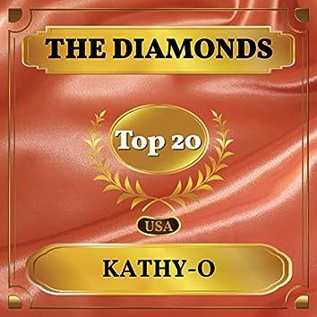 Kathy-O (Billboard Hot 100 - No 16)