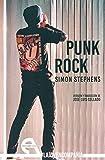 Punk Rock (Teatro)